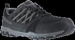 Reebok Ladies Steel Toe Athletic Shoes
