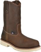 Thorogood 11 inch Steel Toe EH Wellington Boots