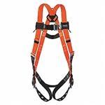 Miller® Titan Full Body Harness