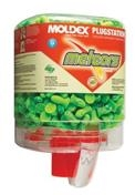 Moldex Meteors Earplug Dispenser, NRR of 28dB
