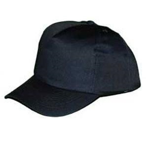 Occunomix Baseball Bump Cap