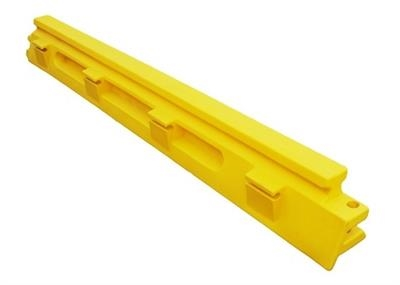 UltraTech 1-Foot Straight Containment Wall