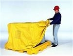 UltraTech IBC Spill Pallet Pullover Cover