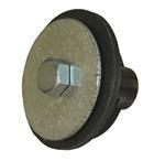 UltraTech Sidewall Plug