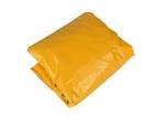 Pullover Cover for Spill Pallet P4