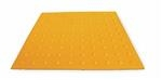 Yellow Surface Mount ADA Pads