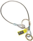 DBI-Sala® 4ft Cable Anchor