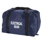 Bulwark® Duffel Bag