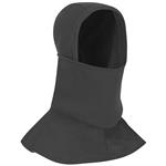 Bulwark® Excel FR Gray Balaclava with Face Mask