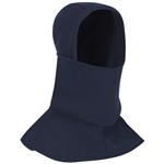 Bulwark® Excel FR Navy Balaclava with Face Mask