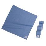 Bulwark® Excel FR ComforTouch Bandana & Head Tie