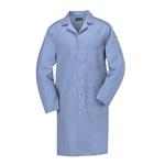 Bulwark® Excel FR 7oz Lab Coat