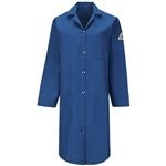 Bulwark® Nomex IIIA 4.5oz Lab Coat for Women