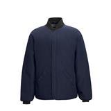 Bulwark® Sleeved Jacket Liner