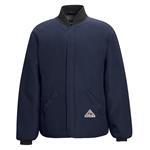 Bulwark® Nomex IIIA Sleeved Jacket Liner
