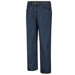Bulwark® Lightweight Relaxed Fit Jean