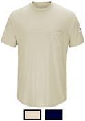 Bulwark Short Sleeve Lightweight T-Shirt