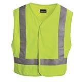Bulwark® Hi Visibility Flame Resistant Safety Vest