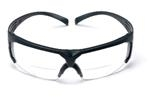 Clear Scotchgard™ Anti-fog Reader Safety Glasses