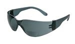 StarLite® MAG Gray Reader Safety Glasses