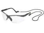 SCORPION™ MAG Clear Reader Safety Glasses