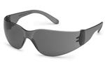 StarLite™ Gray Anti-Fog Safety Glasses