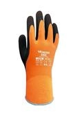 WonderGrip® Thermo Plus Latex Coated Glove