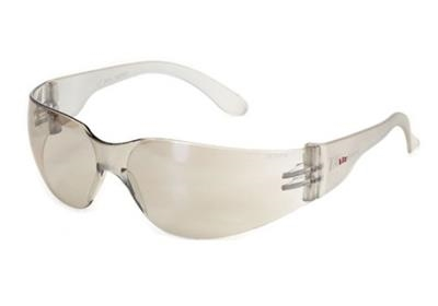 Liberty FUSE™ Clear Anti Fog Safety Glasses