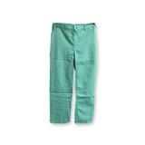 CPA Green FR Cotton Work Pants