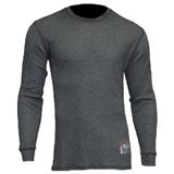 CPA CarbonX Active Baselayer Long-Sleeve Shirt