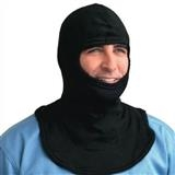 CPA CarbonX Ultimate Knitted Hood