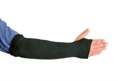 CPA CarbonX Sleeve with Thumb Hole