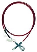 MSA 6ft Anchorage Cable Sling