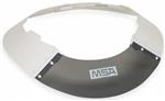 MSA SunShield for Standard MSA V-Gard Hard Hats
