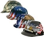 Specialty V-Gard® Hard Hats