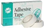 Adhesive tape, 1/2