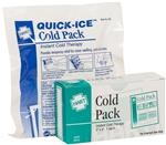 Cold Pack, instant cold compress, 5