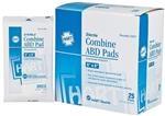 Combine ABD Pad, HART, abdominal/pressure pad, sterile, 5