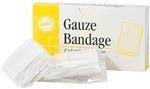 Gauze Bandage, sterile, 2