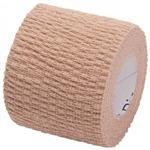 Cohere-Wrap, HART, self-adherent, tan, 2