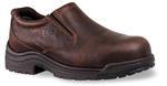 Titan EH Steel Toe Slip-on Shoe