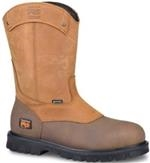 Rigmaster WP EH Steel Toe Wellington Boots