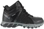 Tailgrip EH Alloy Toe  Hiker